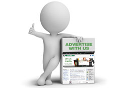 Advertise Online